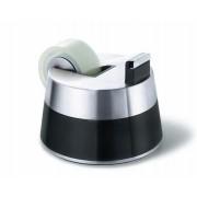 ZACK Nerezový držák na lepící pásku NEXUS - ZACK