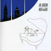 Joe Jackson - Nightand Day (0082839490627) (1 CD)