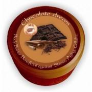 Unt de corp Chocolate Dream