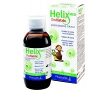 Helix Pharmalife Research Helix MED Pediatric Sospensione orale 200 ml