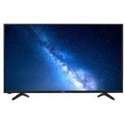 "Hisense H39a5620 Tv Led 39"" Full Hd Smart Tv Wifi Classe A+ Usb Colore Nero"