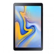 "Таблет Samsung Galaxy Tab A (2018)(SM-T590NZKABGL)(черен), 10.5"" (26.72 cm) IPS дисплей, осемядрен Snapdragon 450 1.8 GHz, 3GB RAM, 32GB Flash памет (+ microSD слот), 8.0 & 5.0 Mpix камера, Android 8.1 Oreo, 534g"
