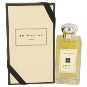 Jo Malone Lime Basil & Mandarin Cologne Spray (Unisex) 3.4 oz / 100.55 mL Men's Fragrances 535238