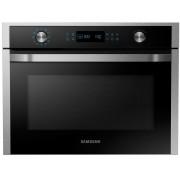 Samsung Piekarnik NQ50J5530BS/EO