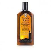Agadir Argan Oil Daily Moisturizing Conditioner (For All Hair Types...