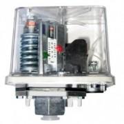 Presostat pompa Tival 0.5 - 8 bar