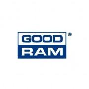 Memorie ram goodram dimm ddr4 16gb 2400mhz cl17 1.2v
