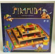 Društvena igra PIRAMIDA D-TOYS