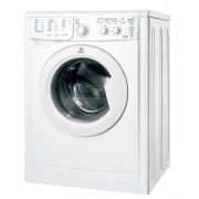 Indesit Lavadora-secadora IWDC 71680 ECO