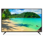 Telewizor Thomson 50UD6306 4K Ultra HD LED