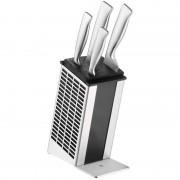 Комплект ножове WMF Grand Gourmet 5 части