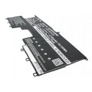 Sony VAIO Pro 13 / VGP-BPS38 4740mAh 35.55Wh Li-Polymer 7.5V (Cameron Sino)