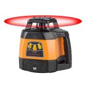 Nivela laser rotativa FL 100HA Junior - SET PROMOTIONAL