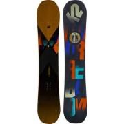 K2 Snowboard K2 Turbo Dream AT (Rood)