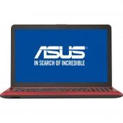 Notebook Asus VivoBook Max X541NA-GO009 Intel Celeron N3350 Dual Core