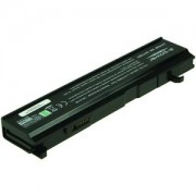 Toshiba PA3399U-2BRS Battery, 2-Power replacement