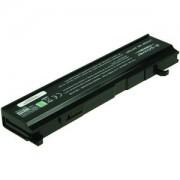 Toshiba PA3399U-2BRS Battery, 2-Power replacement
