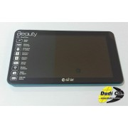 "Estar tablet 7"" dvade"