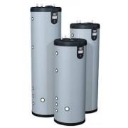 Boiler inox tank in tank ACV SMART SLME 200 L