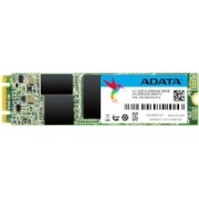 Adata Ultimate 256 GB Desktop, Laptop Internal Solid State Drive (SU800 - M.2)
