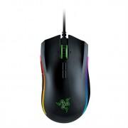 Razer Mamba Souris de jeu Elite - Noir