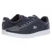 Lacoste Carnaby Evo 119 7 NavyWhiteRed