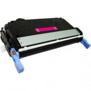 Toner HP CB403A magenta, CLJ CP4005/CP4005n/CP4005dn 7500str.