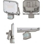Brennenstuhl Lampa LED z czujnikiem ruchu 30W 3050lm osram led