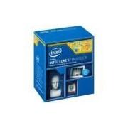 Processador 1150 Core 3,6ghz/8mb Box I7-4790 Intel