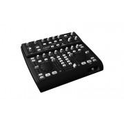 Usb/midi Controller Behringer BCD 3000