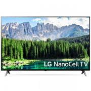 0101012107 - LED televizor LG 55SM8500PLA NanoCell