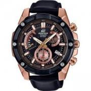 Мъжки часовник Casio Edifice EFR-559BGL-1A