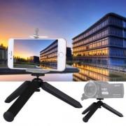 2 in 1 Handheld Tripod Self-portrait Monopod Selfie Stick for Smartphones Digital Cameras GoPro Sports Cameras