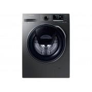 Samsung WW90K6410QX EcoBubble 1400rpm 9kg AddWash Washing Machine