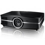 Optoma Videoprojector Optoma UHD65
