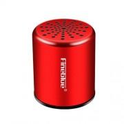 Boxa Portabila Wireless Bluetooth Huawei Samsung LG iPhone Rosie