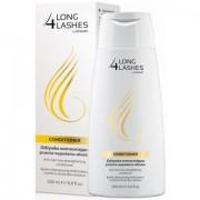Long 4 lashes hajhullás elleni erősítő kondicionáló 200ml
