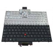 Клавиатура за Lenovo ThinkPad Edge E10 ThinkPad Edge 11 60Y9915 60Y9886 60Y9893
