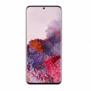 Samsung Galaxy S20 Telefon Mobil Dual SIM 128GB 8GB RAM Cloud Pink