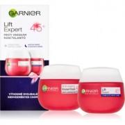 Garnier Lift Expert 45+ coffret II. para mulheres