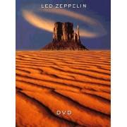 Led Zeppelin - Box Set (2 DVDs) - Preis vom 11.08.2020 04:46:55 h