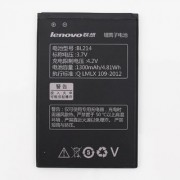 Lenovo A269/ A269i BL-214 1300 mAh Battery