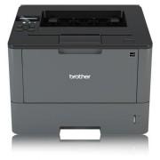 Brother HL-L5100DN laserprinter