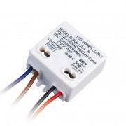 LED ballast - 6 W