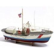 Billing Boats Model łodzi ratowniczej US Coast Guard Lifeboat - BB100