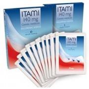 Fidia farmaceutici spa Itami*10cer Medic 140mg