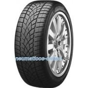 Dunlop SP Winter Sport 3D DSST ( 255/50 R19 107H XL , MOE, runflat )