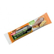 NAMED SPORT Crunchy Proteinbar Choco Ba40g