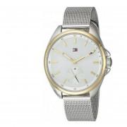Reloj Tommy Hilfiger 1781759-Plateado