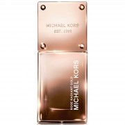 Michael Kors Eau de Parfum Rose Radiant Gold de (30 ml)